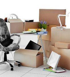 Office Shifting Services Navi Mumbai