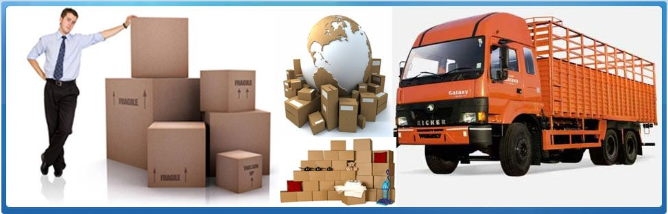 Office Shifting Services Mumbai