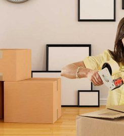 Rapid Line Packers And Movers Navi Mumbai