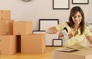 VRL Packers And Movers Pune