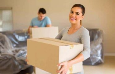 Office Shifting Services Navi Mumbai