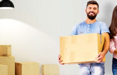 Raman Cargo Packers And Movers Delhi