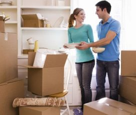 VRL Safe Packers And Movers Bangalore