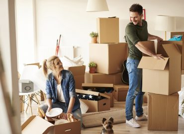 Allied Movers And Packers Raipur