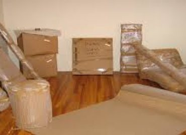 Super Max Cargo Packers And Movers Mumbai