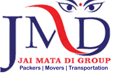 JMD Packers And Movers Ahmedabad
