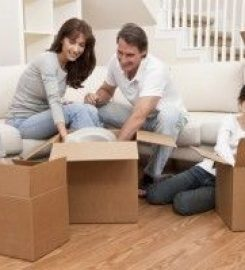 Riyo Packers And Movers Panvel