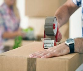 Best Packers And Movers In Varanasi