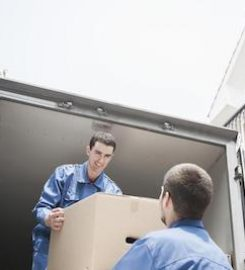 Agarwal Packers And Movers Durg