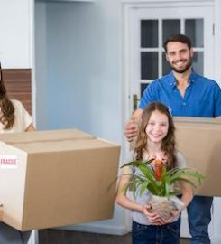 Leo Packers And Movers Bhopal