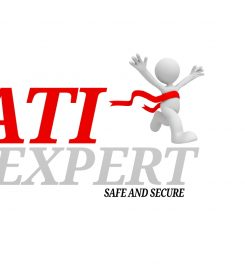 GATI Packers And Movers Sonipat