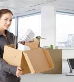 GATI Packers And Movers Panipat