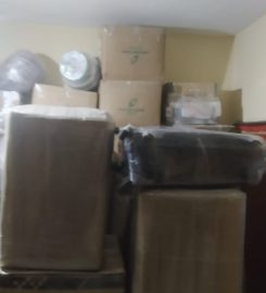 GATI Packers And Movers Khar