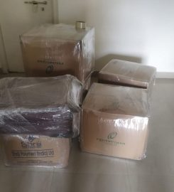 GATI Packers And Movers Jogeshwari