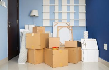 Agarwal Packers And Movers Vapi